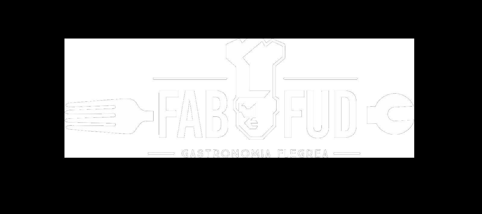 Fab Fud Logo